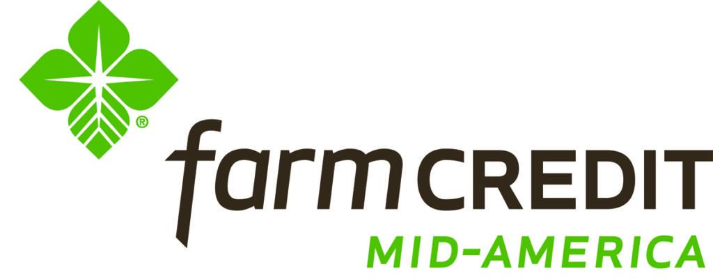 FCFCS_Logo_R2_v2