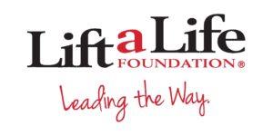lift-a-life_-logotag-2c