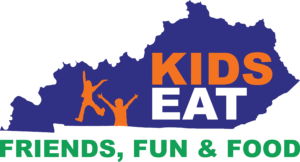 ky_kids_eat_logo