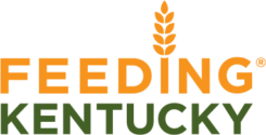 Feeding Kentucky Logo